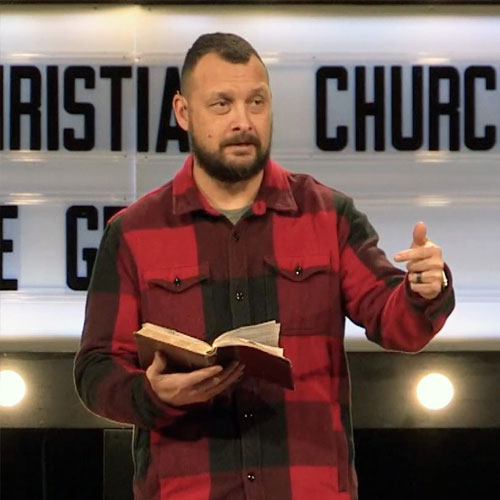 pastor-shawn-spradling---im-dying-to-tell-you-podcast-2