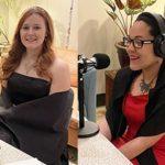 cinderella---im-dying-to-tell-you-podcast-lorri-carey-2
