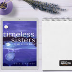 Timeless-Sisters-Peace-at-the-River-with-Shelly-Hoover
