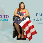 Mayuri-Saxena-Pursuit-Of-Happiness-From-Heels-to-Wheels-Im-Dying-to-Tell-You-Podcast-facebook