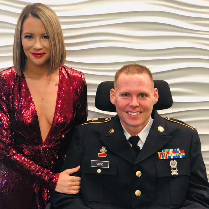 Two-Veterans-Reveal-their-Most-Powerful-Weapon-while-Battling-ALS