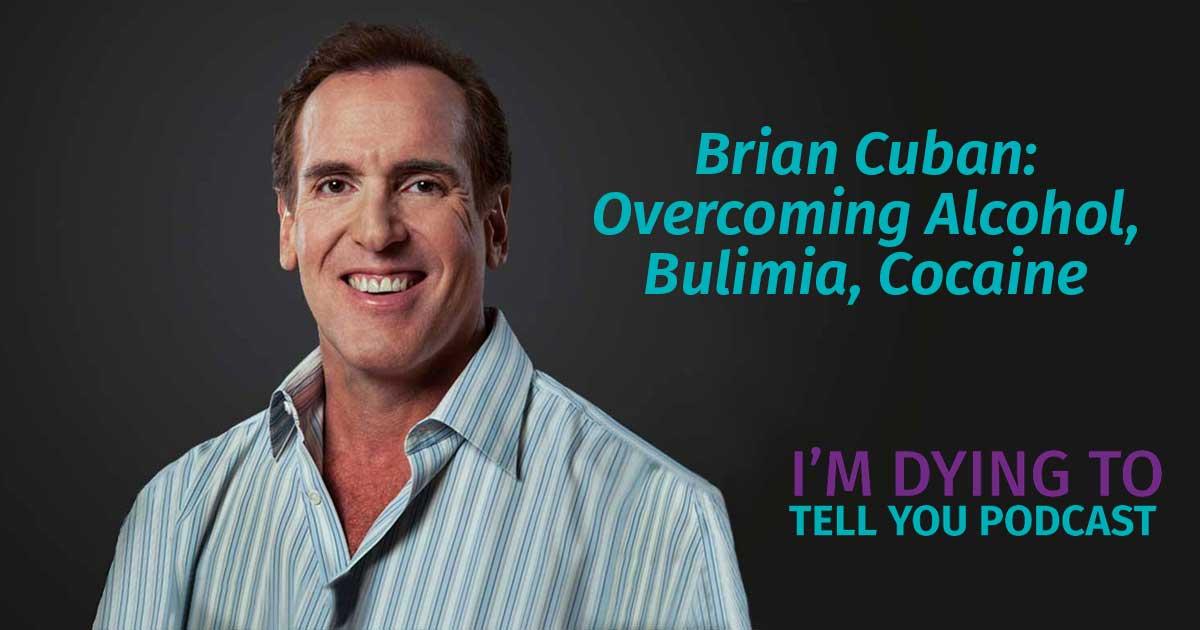 Brian-Cuban-Overcoming-Alcohol,-Bulimia,-Cocaine-Facebook