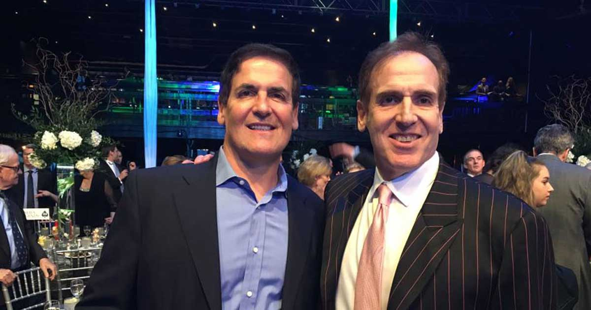 Brian-Cuban-With-Mark-Cuban---Im-Dying-to-Tell-You-Podcast-Facebook
