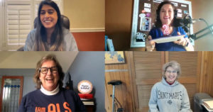Celebrating-Hope,-Love-&-Community--I-AM-ALS-Turns-2-Facebook