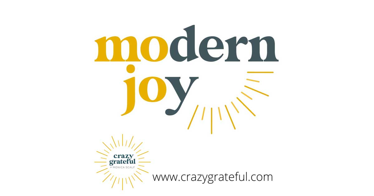 Modern-Joy-Crazy-Grateful-Facebook
