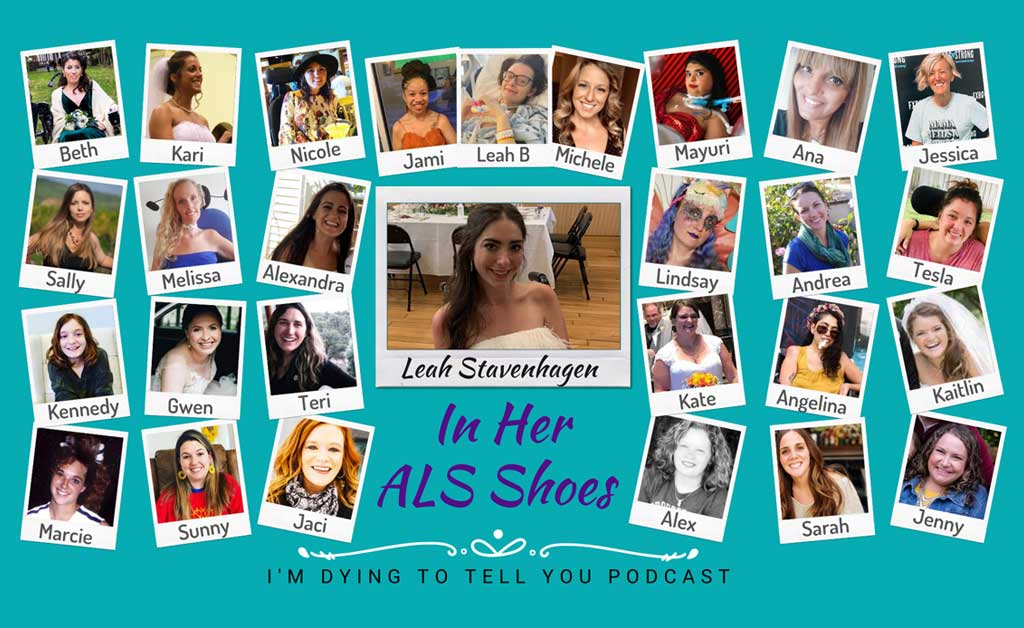 A-Chat-with-Leah-Stavenhagen-feat