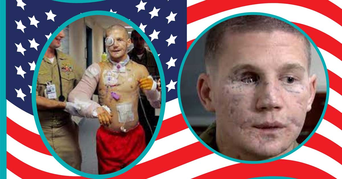 Kyle-Carpenter---Im-Dying-to-Tell-You-Podcast-Alt