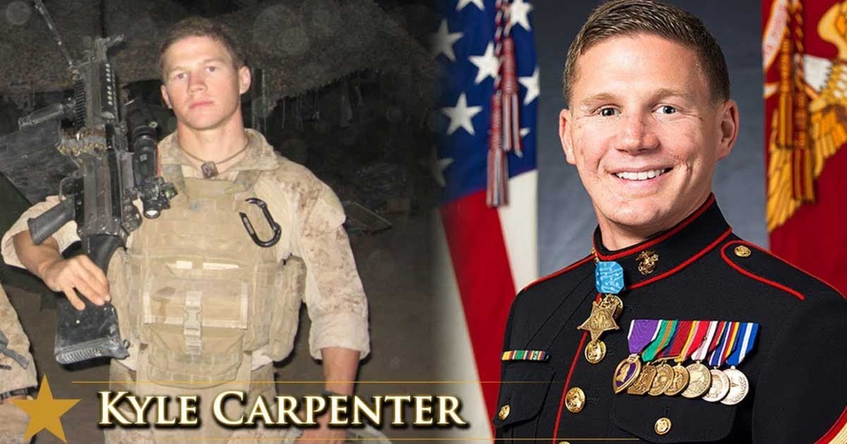 Kyle-Carpenter---Im-Dying-to-Tell-You-Podcast-Facebook