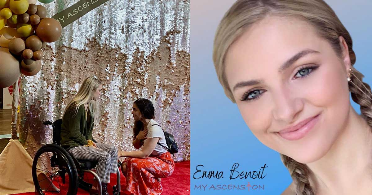 Emma-Benoit-Im-dYing-to-tell-you-podcast